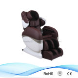 Leisure Cheap and Beauty Health Massage Chair for Personal Health Care