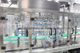 Good Quality 5L Oil Filling 4 Heads Washing Filling Capping Machine
