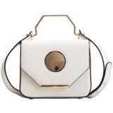 Fashion Lady Wholesale Women Shoulder Bags Genuine Leather China Turkey Handbag