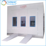 Ce Standard Industrial Auto Bus/Truck/Car Spray Paint Booth for Sale