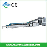 Corrugated Carton Box Making Machine with Nice Quality and Price