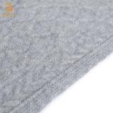 68%Acrylic 21%Polyester 8%Wool 3%Spandex Textile Yarn Tread T Shirt Fancy Yarn