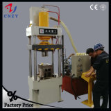 Whole Producing Line Salt Bath Bomb/Salt Tablet/ Salt Block Making Press Machine