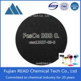 The Manufacturer's Spot Supply of Construction Coating Sealant Iron Oxide Black Bbb 0 Fe3o4