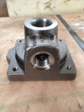 Investment Casting Steel with CNC Machining Used in Vehicle