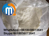 Anti-Estrogen Powder T'amoxifen Citrate N`Olvadex