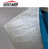 Inflatable 100% Polyester 10cm 20cm High PVC Drop Stitch Sports Mattress