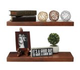 Decorative Floating Shelves Wooden Wall Shelf Home Decoration Wall Decoration