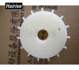 Hairise Manufacturer of Plastic Sprocket for Conveyor