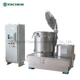 Oil Extraction Machine CO2 Extraction Machine Hemp Oil Extraction Machine