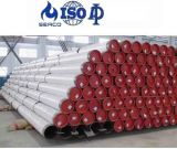 Chinese Best Sale Drilling Hexagonal Kelly Pipe 4145 H