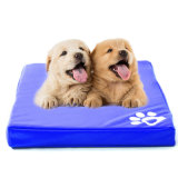 Vinyl PVC Heavy Duty Pet Dog Corner Bed Mattress Mat