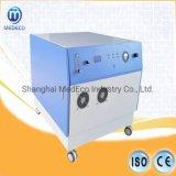 High Pressure Oxygen Concentrator Hospital Medical Concentrator Devices Mey-10-4.0