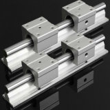 Best Price 40mm Linear Guide Rail SBR40 for Linear Motion System