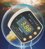 Skp-21 Tank Electric Water Pump Automatic Pressure Control Pressure Switch