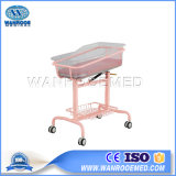 Bbc002 Hospital Baby Cot for Baby Treatment