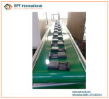 Battery Charger Plastic Part Production Manufacturing and Mould Building