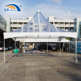 20X20FT High Peak Spring Top Tent for Outdoors Party Event