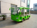 Customized Sightseeing Electric Car