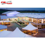 Aluminum Wedding Gazebo Party Tent & Pagoda Tent