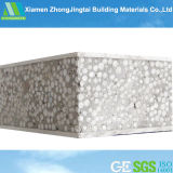 Eco Friendly Environment/ Easy Construction Sandwich Panel Board From China
