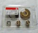 Cummins Nta855 Turbocharger Repair Kit 3803042