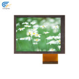 Sunlight Readable TFT Screen LCD Module Display