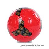 5# TPU Seamless Antiskid Soccer Ball for School Sports
