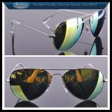 Eyewear Frame Fashion Polarized Sunglasses