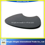 Professional Rubber Parts for Car