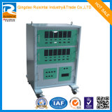 Sheet Metal Fabrication Electrical Equipment Distribution Metal Box