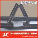 Abrasion Resistant St2500 Steel Cord Rubber Conveyor Belt