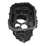 Spare Part for OEM Transmission Gearbox Housing