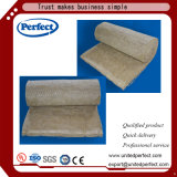 Insulation Material Mineral Rockwool with Competitive Price