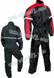 Polyester Waterproof & Windproof Overall (SM141)