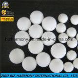 High Quality Ceramic Alumina Ball