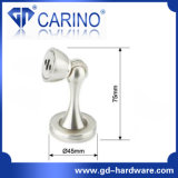 (W602) Door Stopper Zinc Alloy