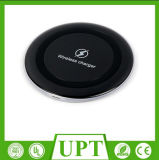 Mobile Phone Accessories Universal Portable Wireless Battery Charger for Smartphone