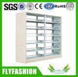 High Quality Library Furniture Metal Bookshelf (ST-026)