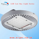 LED Low Bay Light 100W, Indoor Interior LED Bay Lamp