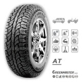 Import Tyre From China P225/75r15 215/65r16 Radial Car Tyre 195/60r15 185/65r15