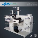 Automatic Foam Die Cutter Machine with Laminating and Slitting Function