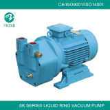 High Quality Single Stage Water Ring Vacuum Pump for Autoclave