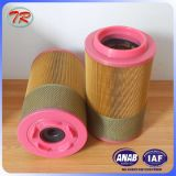 China Manufacture HEPA Air Filter 1613950300