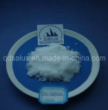 Zinc Sulphate Heptahydrate with High Quality