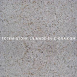 Discount Price G682 Yellow Rusty Granite for Slab, Tile, Countertop