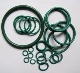 Various Size Rubber Seal O-Rings