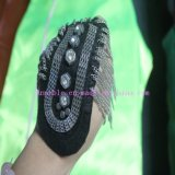 New and Fashion Hand Made Bead Collar