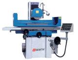 Sga Series Surface Grinding Machine