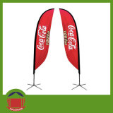 Hot Sell Flag Banner Wholesale Beach Flag Country Flag